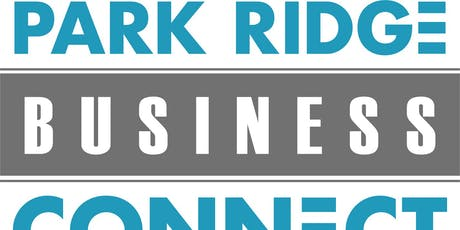 Park Ridge Business Connect Breakfast - August tickets