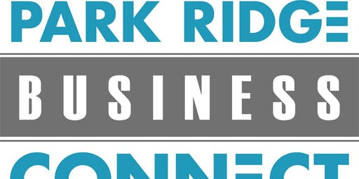 Park Ridge Business Connect Breakfast - August