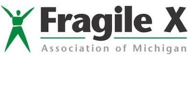 FXAM October Mini Conference