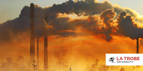 Climate Change and Australia: Where to Now? tickets