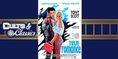 Cults & Classics: True Romance
