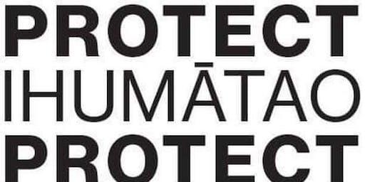 Protect Ihumātou: Exclusive Film Screenings