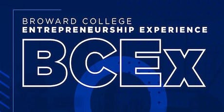 BCEx Launch Party & Talk w/ Randall Vitale, President, Hoffman's Chocolates tickets