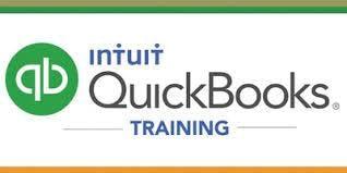 QuickBooks Training: The Basics