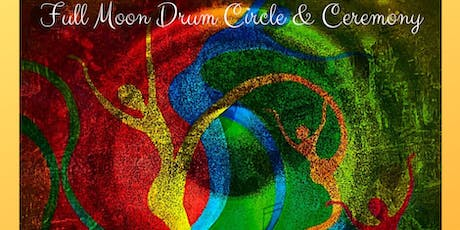 Womb Wellness Circle Tickets, Multiple Dates | Eventbrite