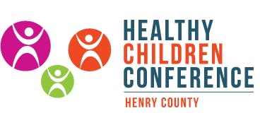 Healthy Children Conference - Henry County 2019