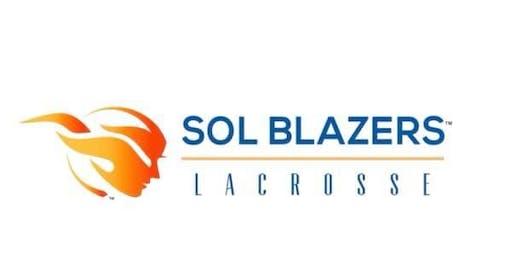 Free Girls Lacrosse Clinic