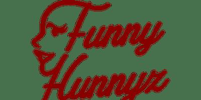 Funny Hunnyz: Queens in Harlem