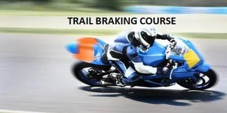 TBC#416T 9/22 (ADVANCED COURSE - Sunday AFTERNOON riding session) tickets