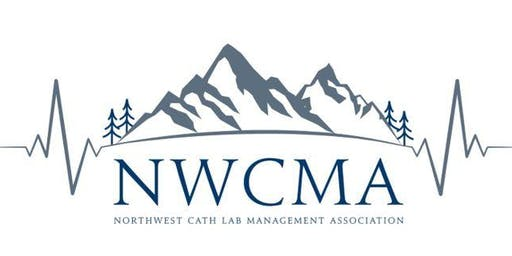 Northwest Cath Lab Management Association 2019