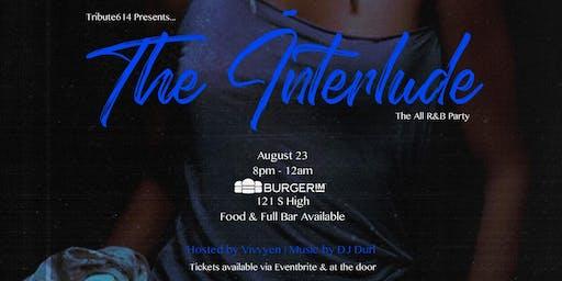Tribute614 Presents: The Interlude