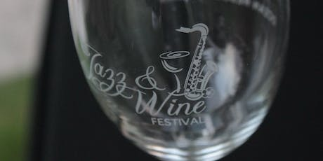 Westin Princeville 10th Annual Jazz & Wine Festival tickets