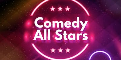 Montreal Stand Up Comedy ( Comedy All Stars ) Montreal Comedy Club