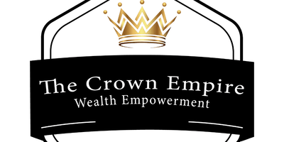 The Crown Empire 3 Hour House Flipping Seminar