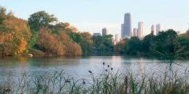 Volunteer with Athleta Southport and the Lincoln Park Conservancy