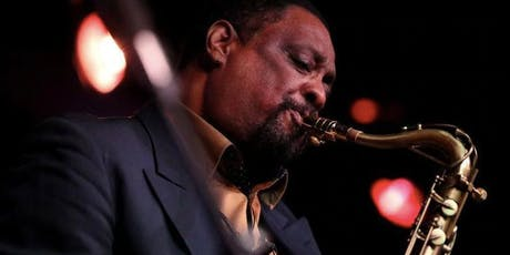 Saxophonist Chico Freeman Quintet tickets