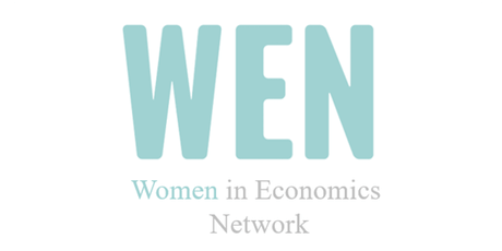 South Australian women in public policy: panel event tickets