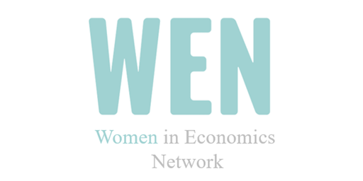 South Australian women in public policy: panel event