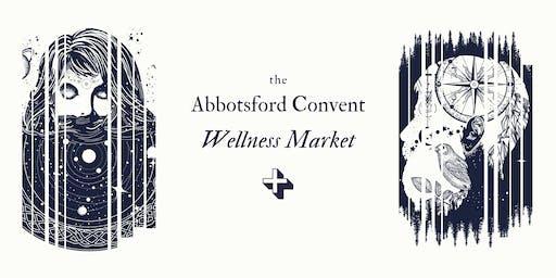 Abbotsford Convent Wellness Market