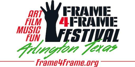 Frame4Frame Film Festival
