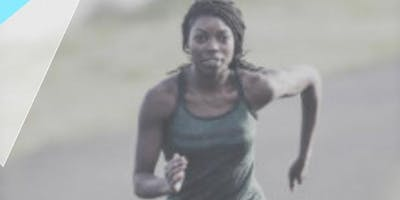 Run YOUR Race : TMacLife Female Fitness Brunch