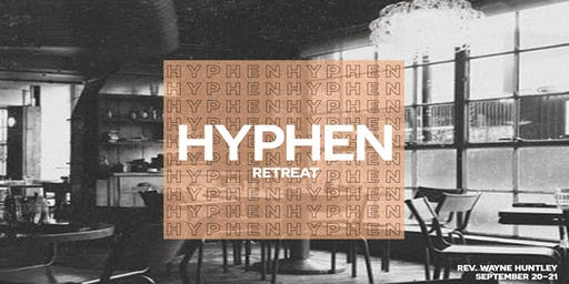 NC Hyphen Retreat