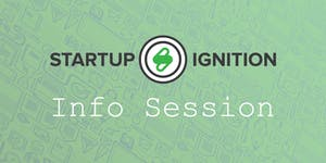 Startup Ignition and Kiln Webinar: Is Your Business...