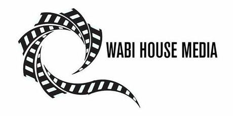 Wabi House MicroCinema  Screenings Open House tickets