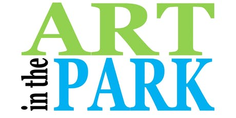 Art in the Park tickets