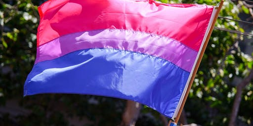 Why Bi-visibility Matters