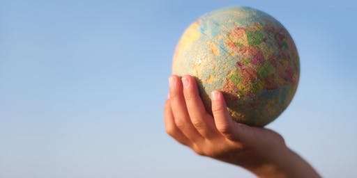 The Global Compacts: A Missed Opportunity or a Promising Tool?