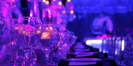 PCYC Southern Highlands/ Wollondilly Police Ball tickets