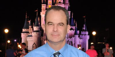 How to Bring the Customer Service Magic of Disney Into Your Dental Practice