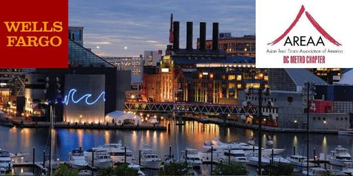 4th Annual Luxury Retreat- Baltimore Luxury Tour