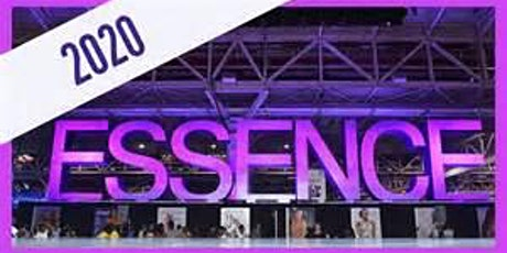 Essence Music Festival 2020 tickets