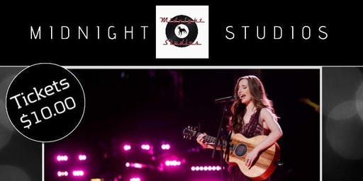 Midnight Studios Showcase