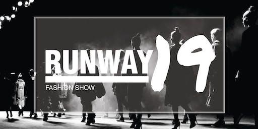 Runway 19