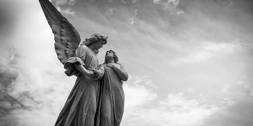 The Duarte Lobos Requiem Mass for All Souls