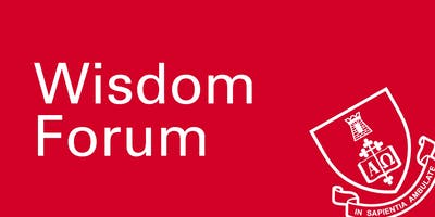 Wisdom Forum - Women in Politics: Empowerment & Equality