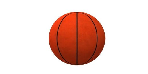 3 on 3 Indoor Basketball Tournament