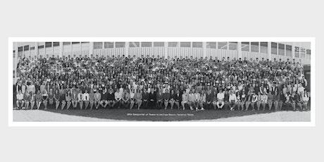 Houston Robert E. Lee Class of 1970 50th Reunion tickets