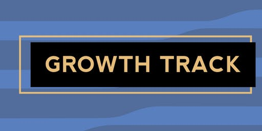 GROWTHTRACK | OCT 2019