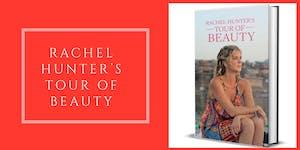 RACHEL HUNTER'S BEAUTY OF SOUL - AUCKLAND CENTRAL