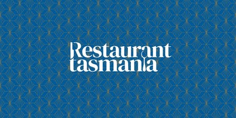 Restaurant Tasmania- Karen Martini tickets