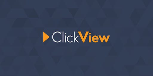 ClickView Academy for SE Qld Teacher Librarians