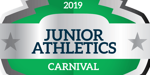2019 Little Athletics WA Junior Athletics Carnival