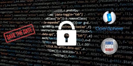 Conférence Cyber Sécurité