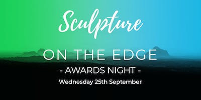 Sculpture On The Edge Awards Night