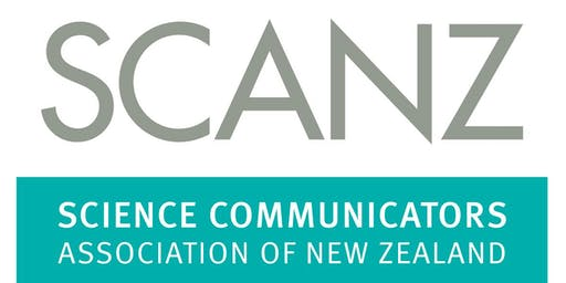 SCANZ 2019 Conference