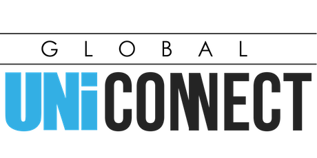 Uniconnect Global Education fair tickets